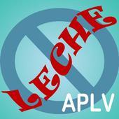 APLV icon