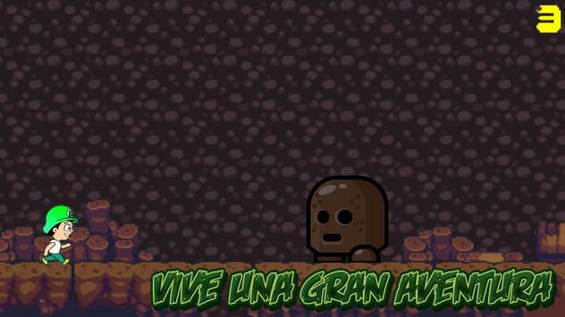 Super Fernanfloo Adventure 2 screenshot 6
