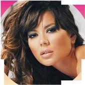 La Botonera De Karina Jelinek For Android Apk Download