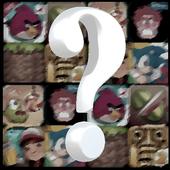 4 Scenes 1 Game icon