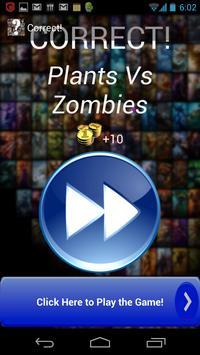 4 Scenes 1 Game screenshot 1