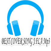 Best Cover J.fla Song Mp3 icon