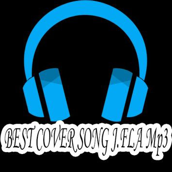 Best Cover J.fla Song Mp3 poster