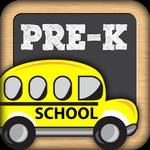 Preschool All-In-One APK
