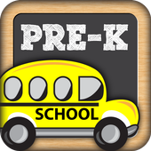 Preschool All-In-One icon