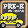 Preschool en Español आइकन