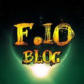FatherIO Blog (No funciona) icon