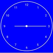 Acerte o Relógio icon
