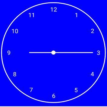 Acerte o Relógio apk screenshot