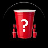 Bar Trivia icon