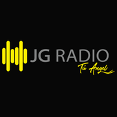 JG Radio Tu Angel icon