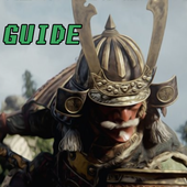 Guide for For Honor icon