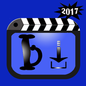 DailySaver icon