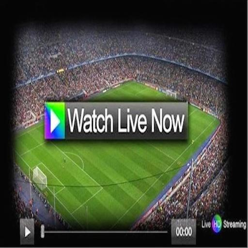 Live Football Tv Streaming for Android - APK Download