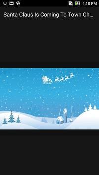 Santa Claus Is Coming To Town Offline screenshot 2