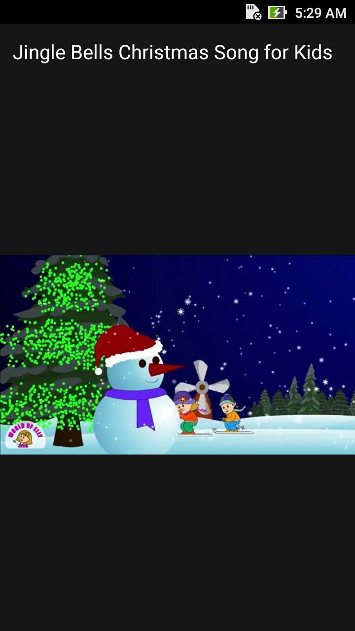 jingle bell christmas song download