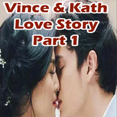 Vince and Kath Love Story Pt.1 icon