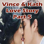 Vince and Kath Love Story Pt.5 icon