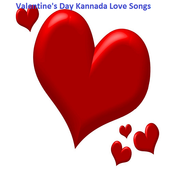 Kannada Love Songs icon