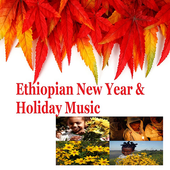 Ethiopian New Year & Holiday Music icon