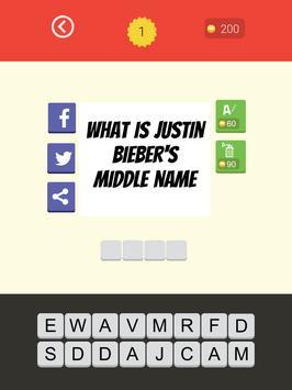 Guess the word - Music Fandom screenshot 7