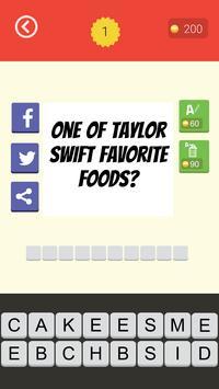 Guess the word - Music Fandom screenshot 12