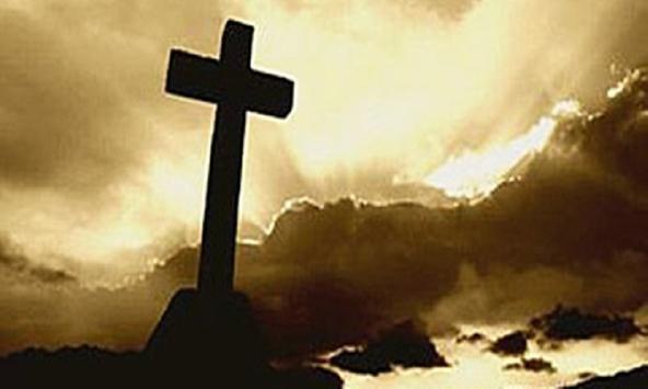Welcome free praise & worship music/ free christian album.
