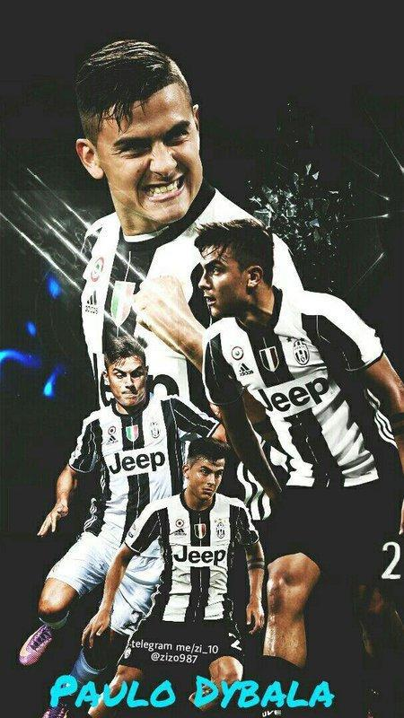 Juventus Wallpaper 2018 For Android Apk Download