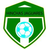 Hinchas Jaguares de Cordoba icon