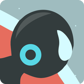 Jumper Space icon