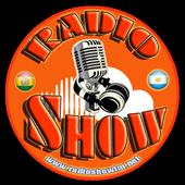 RADIO SHOW CELINA FM icon