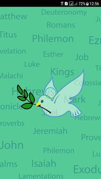 Share the Gospel apk screenshot