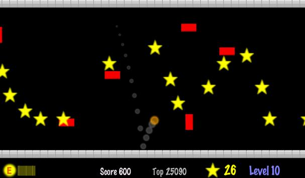 Prepare To Die BALL apk screenshot