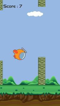 TapFly screenshot 1