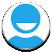 기기번호확인 icon