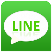 Free LINΕ - Calls & Messages Guide icon