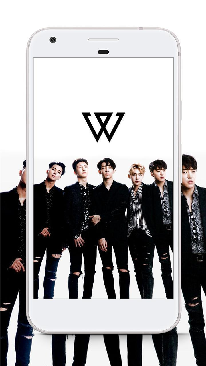 Winner Wallpapers Kpop Hd For Android Apk Download