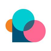简单心理-只提供高质量的心理服务 icon