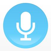 佳缘语音助手 icon