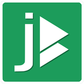 jiBOARD - Digital Signage icon