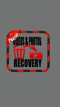 Recover deleted images 2017 screenshot 1