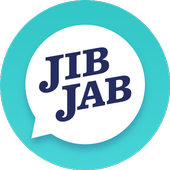 JibJab icon
