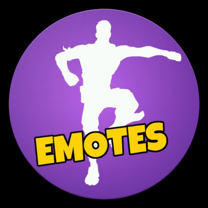how to get emotes on fortnite