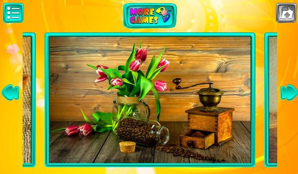 To collect puzzles screenshot 18
