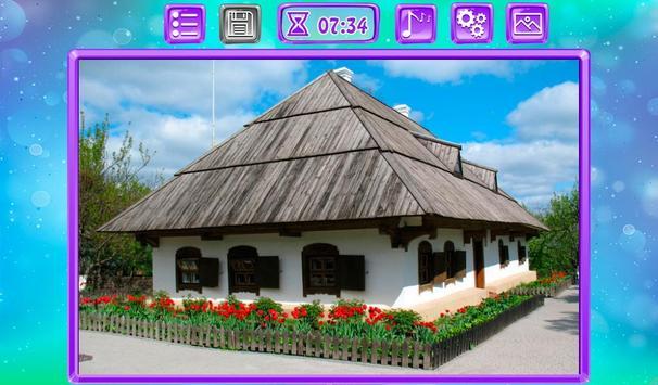 Puzzles screenshot 15