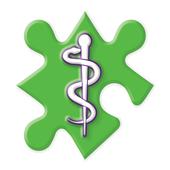 Jigsaw Health icon