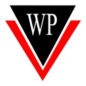 West Park icon