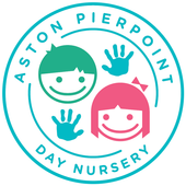 AP Day Nursery icon