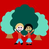 Arden Grove Infant School icon