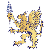 Bangor Academy and Sixth Form icon
